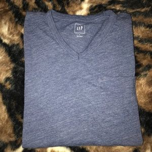 Other - GAP MEN VEE NECK WITH POCKET